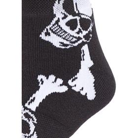 O'Neal Pro MX Socken black/white